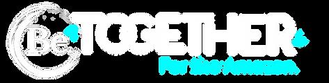 Logo-BeTogetherAmazon.png