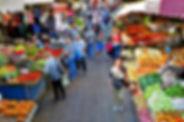 Kopie von Carmel-Market II.jpg