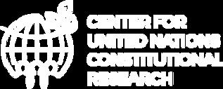 logo-cuncr-owaf46zn3ee8tgc20ip23boqx9olm