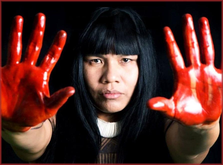 red hands.jpg