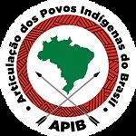 Apib_logo_800px_.png