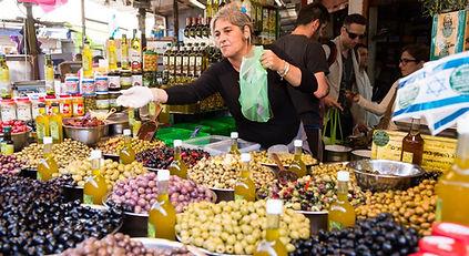 Kopie von Carmel Market III.jpg