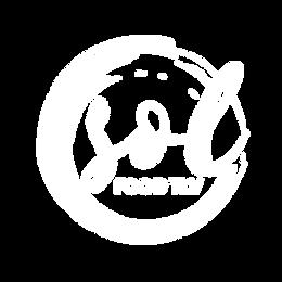 Logo - 500x500.png