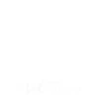 Be logo with Sol - white transparent bac