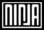 Mídia Ninja.jpeg