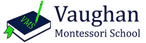 Vaughan Montessori School