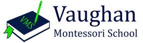 Vaughan Montessori School