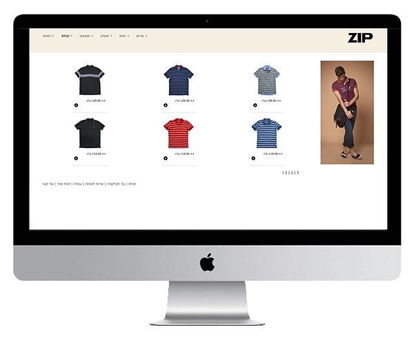 ZIP_Web_2.jpg