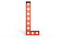 Marquee-_0011_L.png