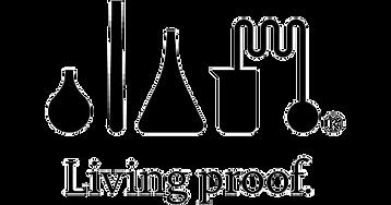 logo-living-proof-logo.png