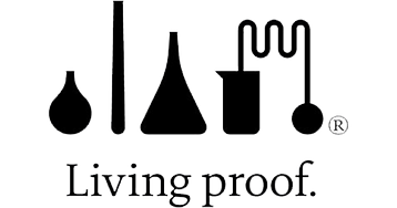logo-living-proof-logo.png