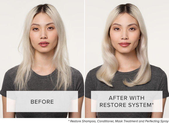 pdp-restore-system-grace-ba.jpg
