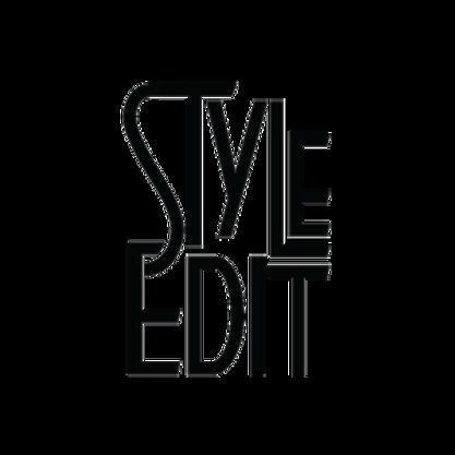 StyleEditLogo.png