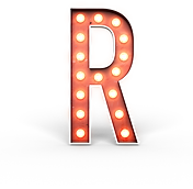 Marquee-_0017_R.png