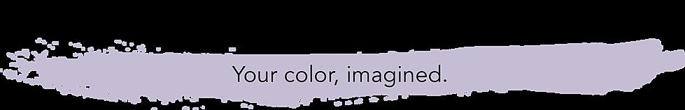 Color-Imagined_blktxt.png