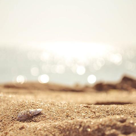 Peaceful Wasaga Beach