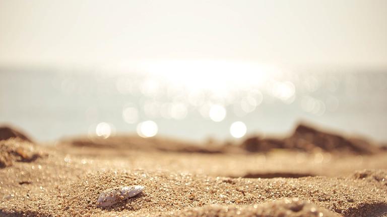 TRASH FREE OCEAN'S