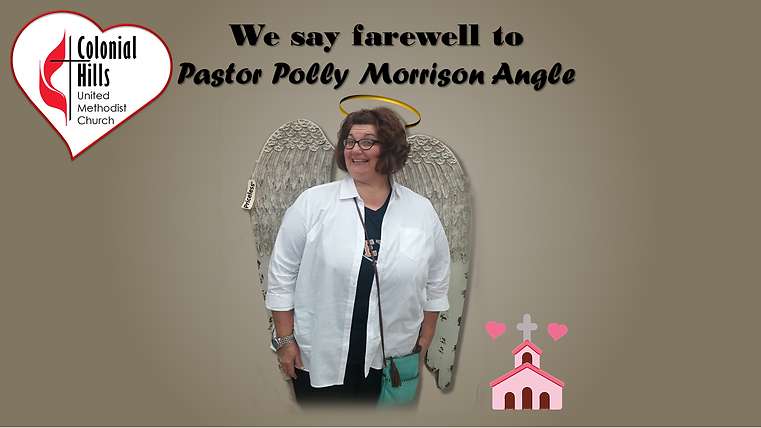 20210620-GoodByPastorPolly.pptx.png