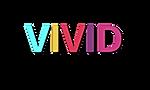 VIVIDWord.png