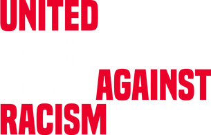 UMagainstRacism_logo.png