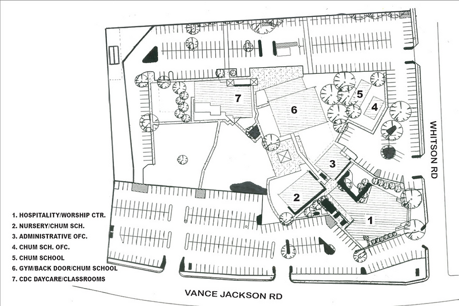 Map of CampusV1.png