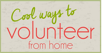 VolunteerfromHomeIntro.png
