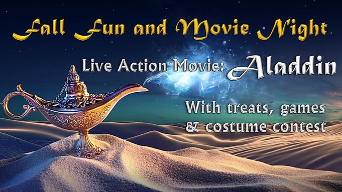 20201024-Fun&Movienite.png