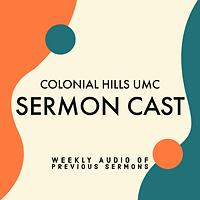 SermonCast[1].png