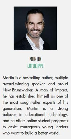 Martin Latulippe.JPG