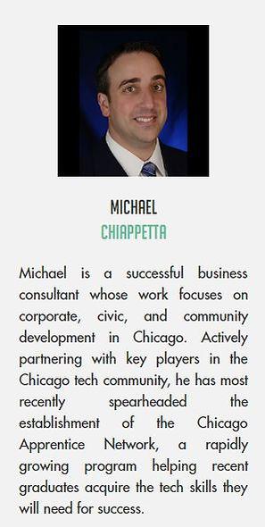Michael Chiappette.JPG