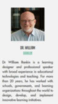 Dr. William Rankin.JPG