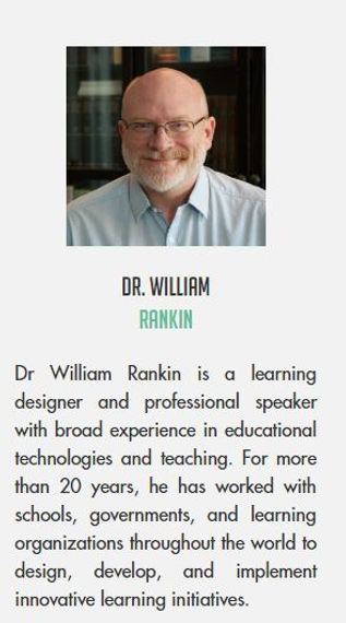 Dr. William Rankin.JPG