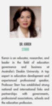 Dr. Karen Starr.JPG