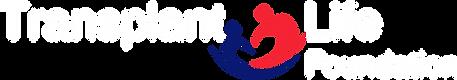 TLF horizontal logo white text.png