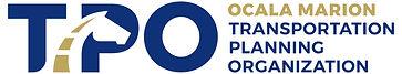 TPO-logo-color.jpg
