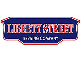 Logo_LibertyStreet