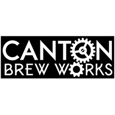 Canton Brew Works