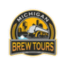 michigan-brew-tours-full-color-transpare