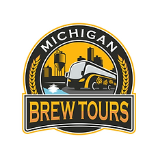 michigan-brew-tours-full-color-transpare