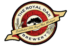 royaloakbrewing