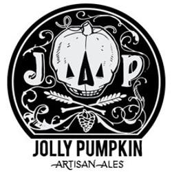 jollypumpkin