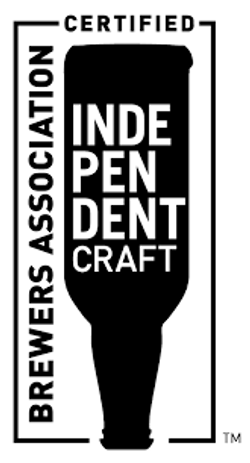 independentbeer
