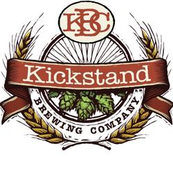 kickstand