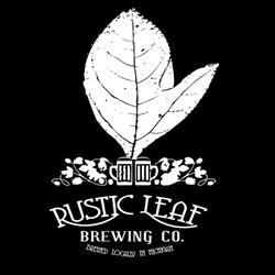 RLB_leaf_white