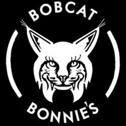 bobcatbonnies