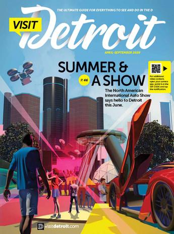 Visit_Detroit_MBT_Cover.jpg