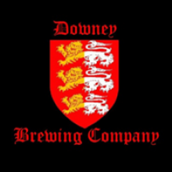 downeybrewing