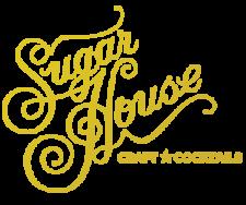 sugarhousedetroit