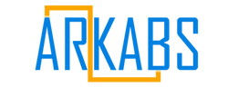 new full logo transparent (2).png