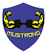MuStrong